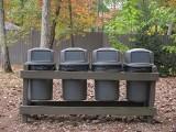 Komunalny Zakład Gospodarowania Odpadami chce podnieść opłatę za śmieci