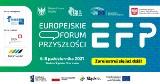 Podczas EFP solista – hologram zagra na żywo z orkiestrą