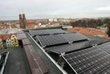 W Sejmie zaczyna się bój o prawo do produkcji energii w gospodarstwach domowych