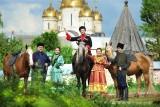 Wielkopolska: Od środy cztery dni spotkań z muzyką cerkiewną