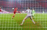 Liga niemiecka. Doppelpack Lewandowskiego z Wolfsburgiem. Polak przekroczył kolejną granicę