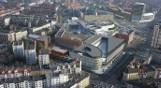 W czerwcu rusza rozbudowa Pasażu Grunwaldzkiego (WIZUALIZACJE)