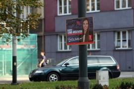 Kraków Bez Dykt Wyborczych Ale Dopiero Po Eurowyborach I