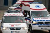 Pomorskie: Nie żyje starsza kobieta zakażona koronawirusem, potwierdzono 68 nowych przypadków! 20.08.2020 r. Rosną ogniska zakażeń