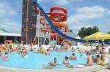 TOP 10 basenów w Łodzi i regionie. Najlepsze baseny i pływalnie w Łodzi. Gdzie się kąpać w Łodzi i regionie? Kąpieliska i baseny kryte