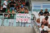 Śląsk Wrocław - Paide. Tłumy na Stadionie Wrocław! [ZDJĘCIA KIBICÓW]