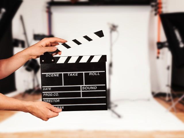 Pandemia koronawirusa odbija się na branży filmowej. Jakie produkcje zostały wstrzymane?