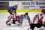 Trwają finały mistrzostw Polski juniorów w hokeju. Gdzie je zobaczyć?
