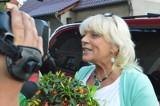 Niechlujny remont jednej z gdańskich ulic ostro komentuje... znana aktorka