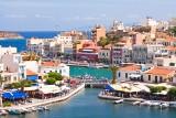 Kreta – co warto zobaczyć? Wakacje i wypoczynek na Krecie