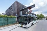 Elektryczne autobusy z Wrocławia pojadą do Norwegii