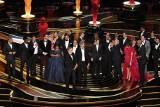 """Oscary 2019 WYNIKI """"Zimna wojna"""" bez statuetki. Kto wygrał? ZDJĘCIA LAUREACI: """"Green Book"""", Rami Malek, Olivia Colman PEŁNA LISTA ZWYCIĘZCÓW"""