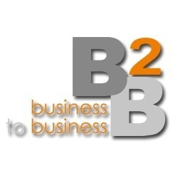 Business to Business - targi w Suwałkach