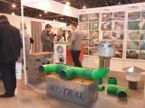 Targi Budowlane SIBEX już 1-3 kwietnia w Expo Silesia