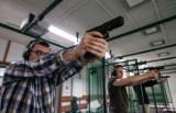 Zbyt mało ludzi w Polsce ma broń? Kukiz'15 chce ułatwić do niej dostęp
