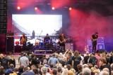 Ino-Rock Festival 2019. Kto zagra w Inowrocławiu?