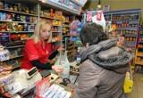 Sieć sklepów Stokrotka trafiła w litewskie ręce. To już pewne