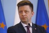 140 mln. zł na loterię szczepionkową w Polsce. Ile można wygrać? Zobacz