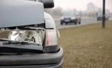 Zmiany dla kierowców od 2 sierpnia 2021. Dotyczą ubezpieczenia