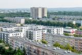 Byłeś użytkownikiem wieczystym, jesteś właścicielem gruntu z budynkiem mieszkalnym. Co warto wiedzieć o opłacie przekształceniowej?