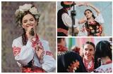 Podlaska Oktawa Kultur 2019 w Białymstoku. Zobacz piękne Słowianki z drugiego dnia koncertów [ZDJĘCIA]
