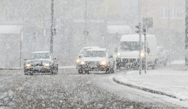 Śnieg na święta 2019? Czy to możliwe? Jaka będzie pogoda? Czy Boże Narodzenie będzie białe? Pogoda na grudzień 2019 w Polsce 12.12.19