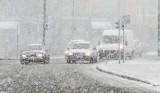 Pogoda na sylwestra i Nowy Rok 2020. Temperatury. Czy będzie śnieg, deszcz i mróz? Pogoda na styczeń 2020 w Polsce 29.12.19