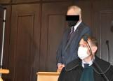 Jest wyrok! Ksiądz Arkadiusz H. z filmu Sekielskich idzie do więzienia. Sąd w Pleszewie skazał go na 3 lata pozbawienia wolności
