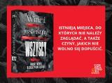 """Bartosz Szczygielski """"Winni jesteśmy wszyscy"""". Recenzja: mocny, dynamiczny i napisany wyrazistym stylem thriller"""