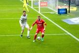 Sport w telewizji dziś. Piłka nożna na żywo w TV - sobota i niedziela (8-9 maja 2021), program TV