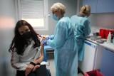 Dworczyk: W przyszłym tygodniu rusza kampania zachęcająca nastolatków do szczepień
