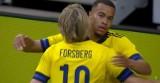 Hiszpania - Szwecja 0:0. Wynik meczu, skrót UEFA EURO 2020 (WIDEO)