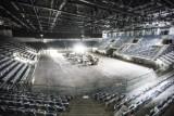 Hala i stadion w Radomiu. Betonox chce dokończyć budowę, ale trzeba dołożyć 16 milionów złotych