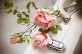 Walentynki 2013. Najlepsze życzenia i wierszyki SMS