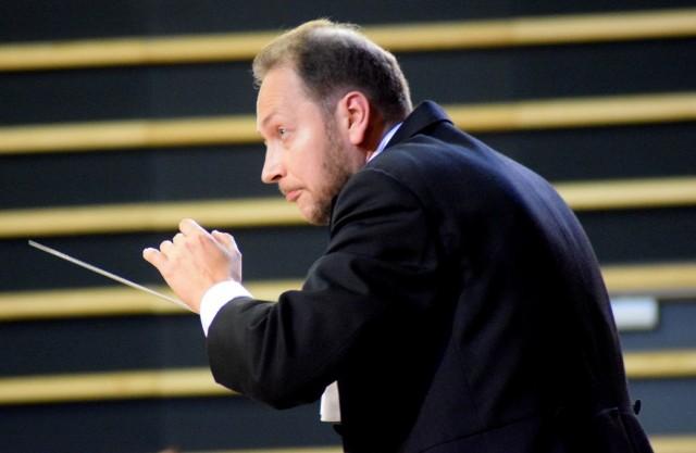 Łukasz Korta (dyrygent)