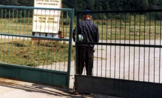 Czy dla Tarnobrzega zamnknie się brama wysypiska w Piasecznie?
