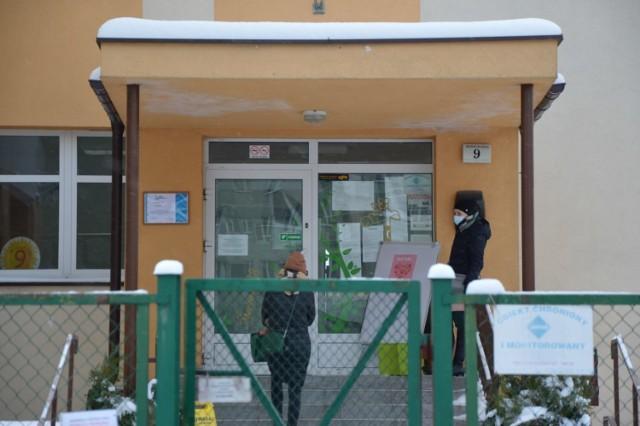 Matka przedszkolaka twierdzi, że w lęborskim przedszkolu doszło do znęcania się nad dziećmi. Dyrektor rezygnuje