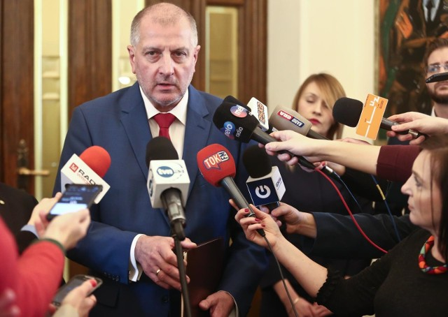 Rada Miejska SLD we Wrocławiu oraz Zarząd Wojewódzki SLD jednogłośnie zdecydowały o zawarciu koalicji wyborczej ze środowiskiem prezydenta Rafała Dutkiewicza oraz Nowoczesną