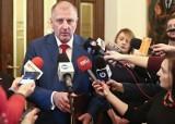 Będzie koalicja wyborcza Rafała Dutkiewicza z SLD. Sutryk kandydatem na prezydenta