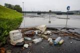 Operacja Czysta Rzeka 2020. Wolontariusze wspierani przez samorządy zbiorą śmieci z polskich rzek
