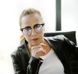 Alina Kamińska, aktorka Teatru Bagatela: Wreszcie wiem, kim jestem. I gdzie jestem