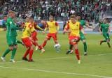 Piłkarze Korony Kielce 28 czerwca wznowią treningi. W okresie przygotowawczym rozegrają 5 sparingów