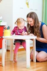 Wracasz do pracy po macierzyńskim? Przeczytaj!