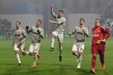 Atletico - Juventus stream online. Transmisja na żywo w TV i internecie. Oglądaj za darmo [20 lutego 2019]