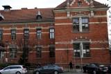 Kraków. Władze miasta dzielą budynki na Wesołej według własnego uznania, a konsultacji społecznych wciąż nie ma
