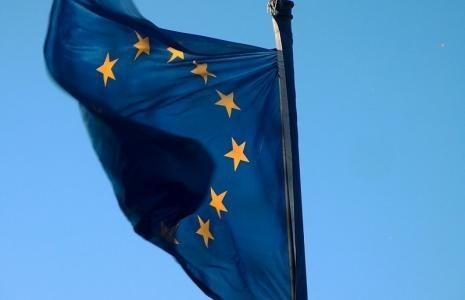 Dotacje unijne na B2B po raz ostatniObecny konkurs może być ostatnią szansą na zdobycie dofinansowania na integrację systemów informatycznych.