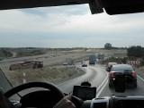 Inwestycje drogowe. Zobacz co teraz robi się w całej Polsce!