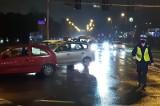 Najbardziej problematyczne skrzyżowania we Wrocławiu. Tu musicie uważać!