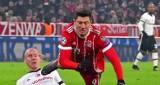 Bayern Monachium - Sevilla FC ONLINE. Gdzie oglądać? Liga Mistrzów na żywo w internecie LIVE STREAM ONLINE. Gdzie obejrzeć za darmo?