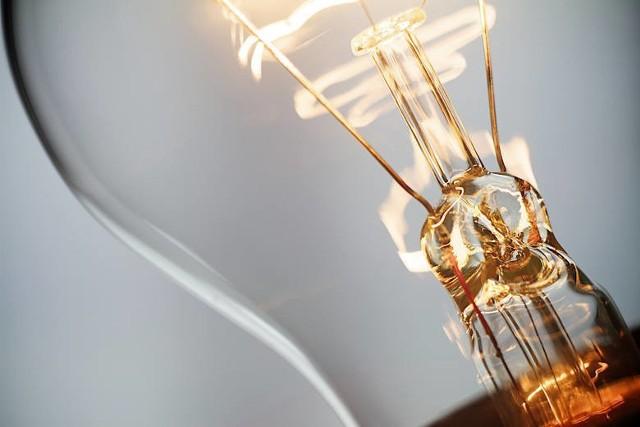 Energa Operator na swojej stronie informuje o planowanych wyłączeniach prądu w naszym regionie. Sprawdź, czy nie dotyczy to Ciebie? >>>>>>>